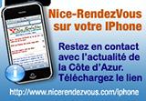 tuto-iphone