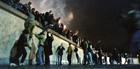 20 ans de la chute du Mur de Berlin sur RMC.fr