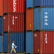 An EU-US free trade zone would encompass 60 percent of the global economy. But it might upset upcoming giants like China or India.