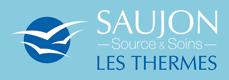 Espace Bien-être Philae - Thermes de Saujon