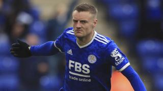 Vardy was drawn to the club given their past travails