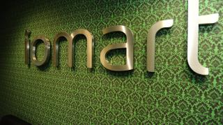 Iomart expects to benefit as more people choose to work at least some of their hours remotely