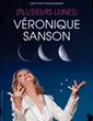 Véronique Samson