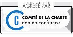 Comité de la Charte