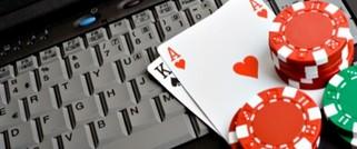 Лучшие казино с моментальным выводом денег, Рулетка Покер Блэкджек Баккара Техасский холдем