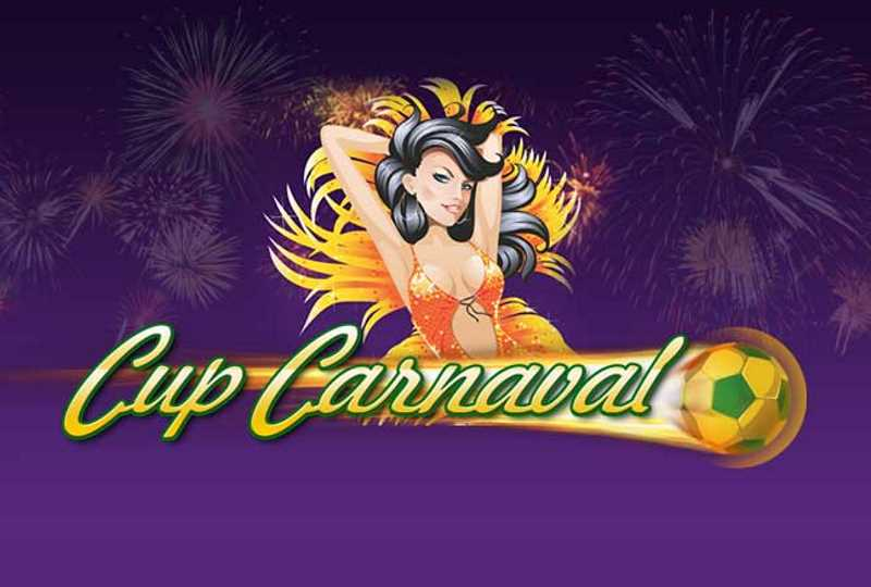 CarnavalBet In Home