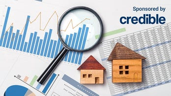 Today's mortgage rates mark 11th straight week below 3% | August 31, 2021