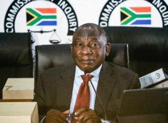 L'Afriquedu Sud veut introduire un «passeport vaccinal», assouplit les restrictions
