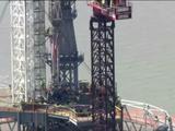 USA : la Freedom Tower devient la plus haute tour de New-York