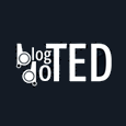Blog do TED