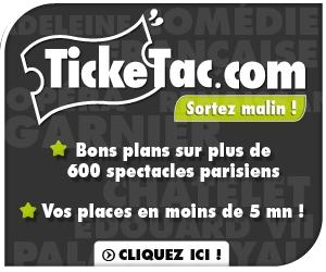 ticketac.com