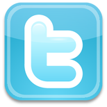 You can follow But Now You Know here, on Twitter