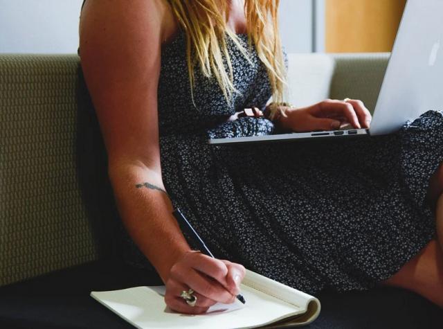 Quand votre entreprise doit-elle embaucher un comptable ?