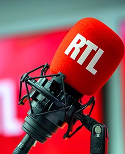 Micro RTL générique