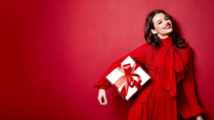 Gift Ideas for Everyone and for Every Occasion - Gift2Sale
