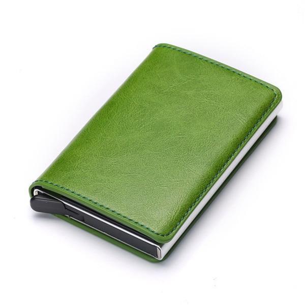 Business Cards Holder Smart Wallet - Gifts2Sale