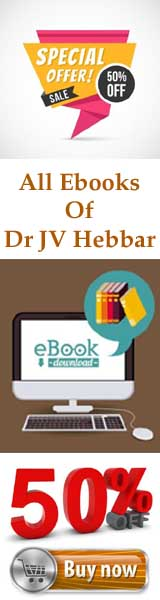 all-ebooks-offer-copy