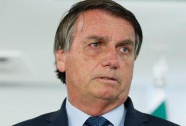 Bolsonaro abre caminho no Orçamento para reajuste de servidor em ano eleitoral | Reprodução