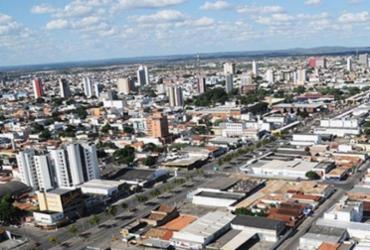 Casos de Covid-19 em Feira de Santana ultrapassam 33 mil; veja bairros com mais casos na cidade