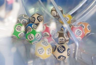 Caixa sorteia R$ 30 milhões da Dupla-Sena da Páscoa neste sábado | Divulgação | Loterias Caixa