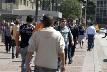Classe média cai em 2020 em seu menor patamar em mais de 10 anos, segundo estudo | Agência Brasil