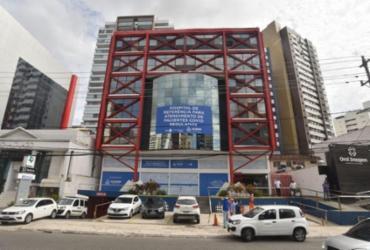 Instituto abre edital para 279 vagas no Hospital Santa Clara; veja lista completa | Divulgação I Instituto 2 de Julho