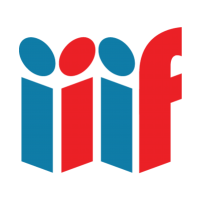iiif_logo