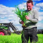 Quelle agriculture pour demain ?