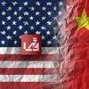 Les membres du Parti communiste chinois ne sont plus les bienvenus aux États-Unis