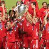 Super League: les grands clubs dynamitent le foot européen