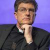 Vote de la loi de bioéthique: quelle place pour la parole de l'Église?