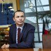 Olivier Dussopt: «L'impôt sur la fortune a rapporté plus que prévu»