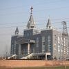 La Chine offre des récompenses pour dénoncer des activités chrétiennes «illégales»