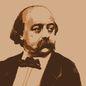 Flaubert en fête sur France Culture