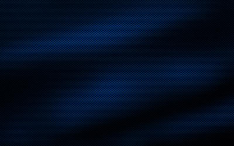 Connexion Blue-c10