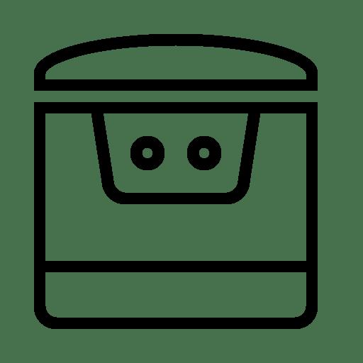 repair trash compactor