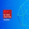 Le téléjournal Québec image console medianet