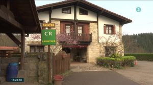 Esta Semana Santa, los turistas han preferido el turismo rural al urbano