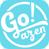 app goazen