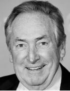Gérard Houllier