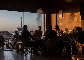 A Gaza, les habitants sans illusion sur la réconciliation