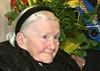 Bientôt un nouveau film sur Irena Sendler, la catholique qui sauvait les enfants juifs