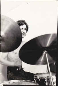 Philippe Draïsur Discogs