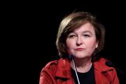 Nathalie Loiseau, alors ministre française des affaires européennes, à Paris, le 26 mars 2019.