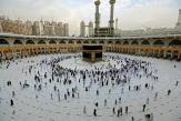 «Tout ce qui se joue depuis un demi-siècle concourt à une sécularisation turbulente de l'islam»