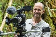 Le réalisateur Luc Marescot.