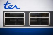 Le droit européen impose à partir de décembre 2023 une mise en concurrence du trafic ferroviaire pour toutes les régions.