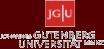 Logo: Universität Mainz
