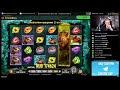 Играть Вулкан Делюкс Платинум - регистрация, онлайн демо игры с выводом Играть онлайн казино