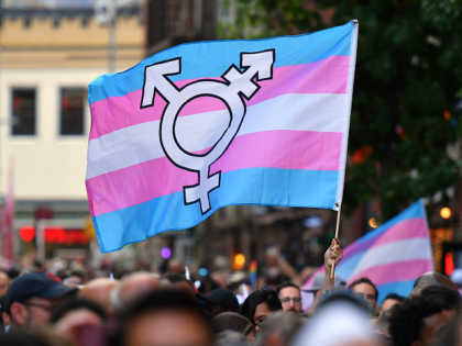 Ohio to Allow Transgender People to Change Gender on Birth Certificates